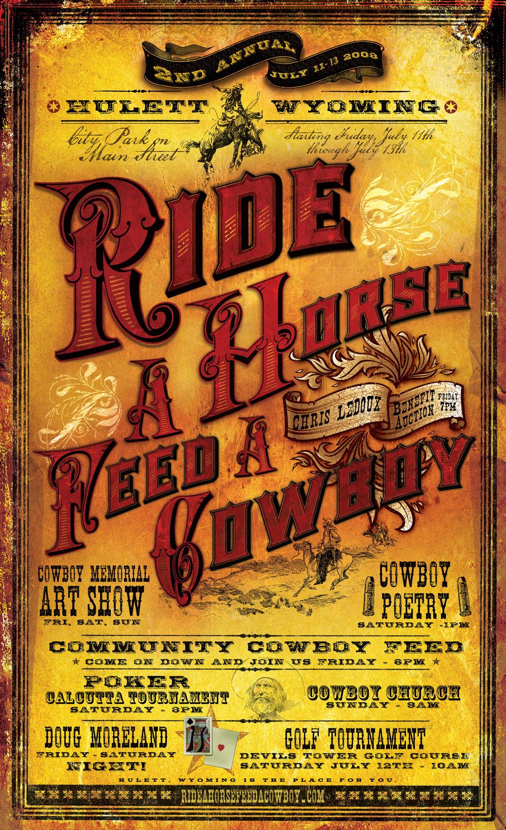 RideAHorseFeedACowboyPosterFLAT.jpg