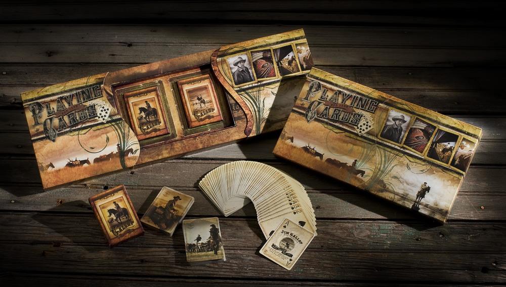 Cards PromoLR.jpg