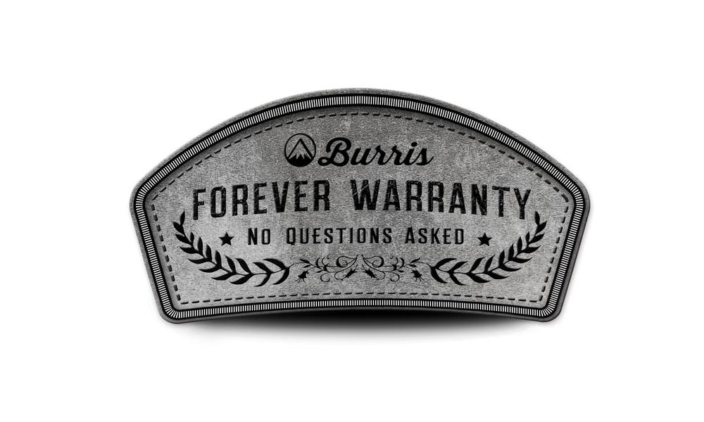 ForeverWarrantyMetalLogo.jpg