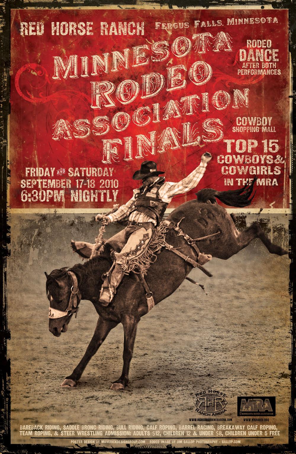 2010MRA Final Poster.jpg