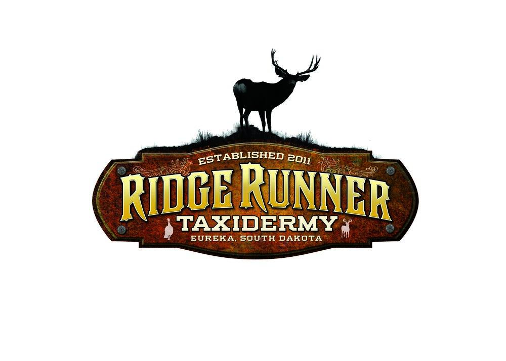 RidgeRunnerTaxidermy2.jpg