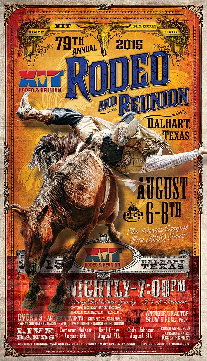 2015XIT Rodeo&ReunionPosterFinal.jpg