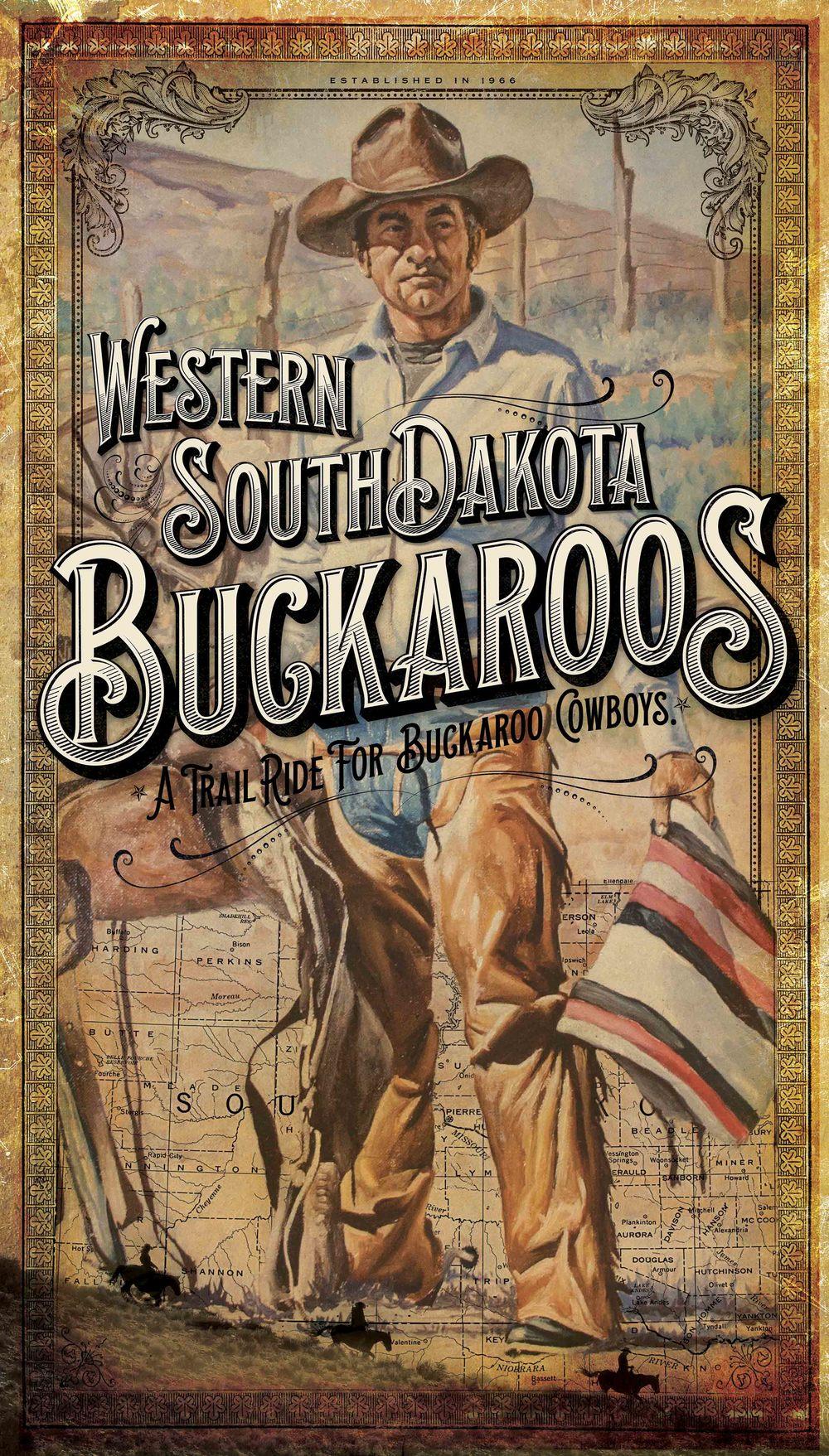 WesternSDBuckaroosPoster2.jpg
