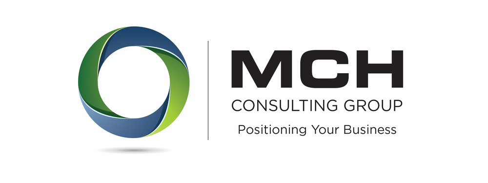 MCH Consulting Group