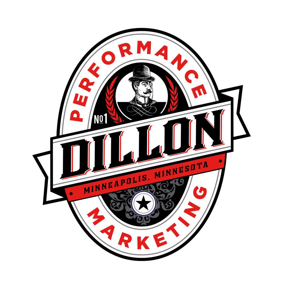 Dillonlogo.jpg