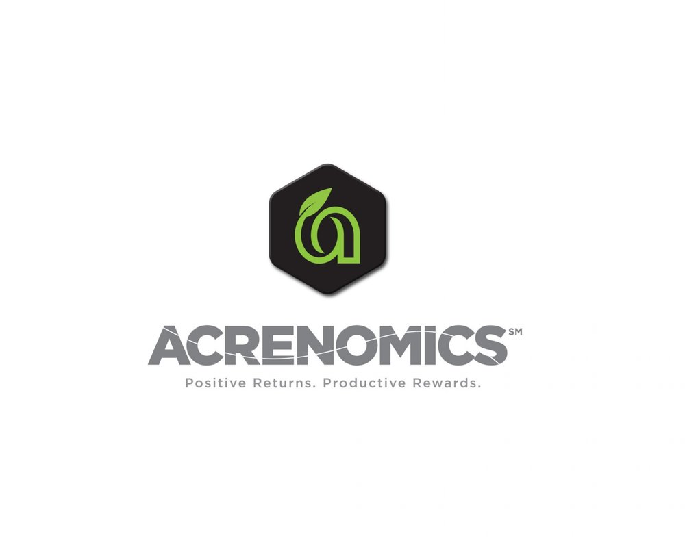 Acrenomics is part of CHS brand