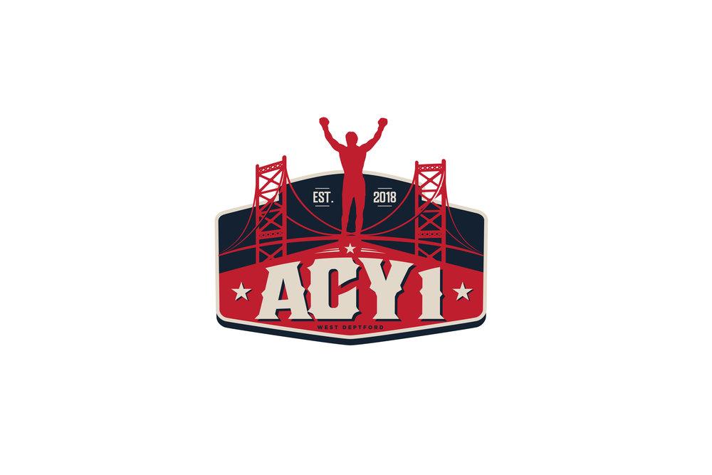 Logo design by Maverick Design for Amazon