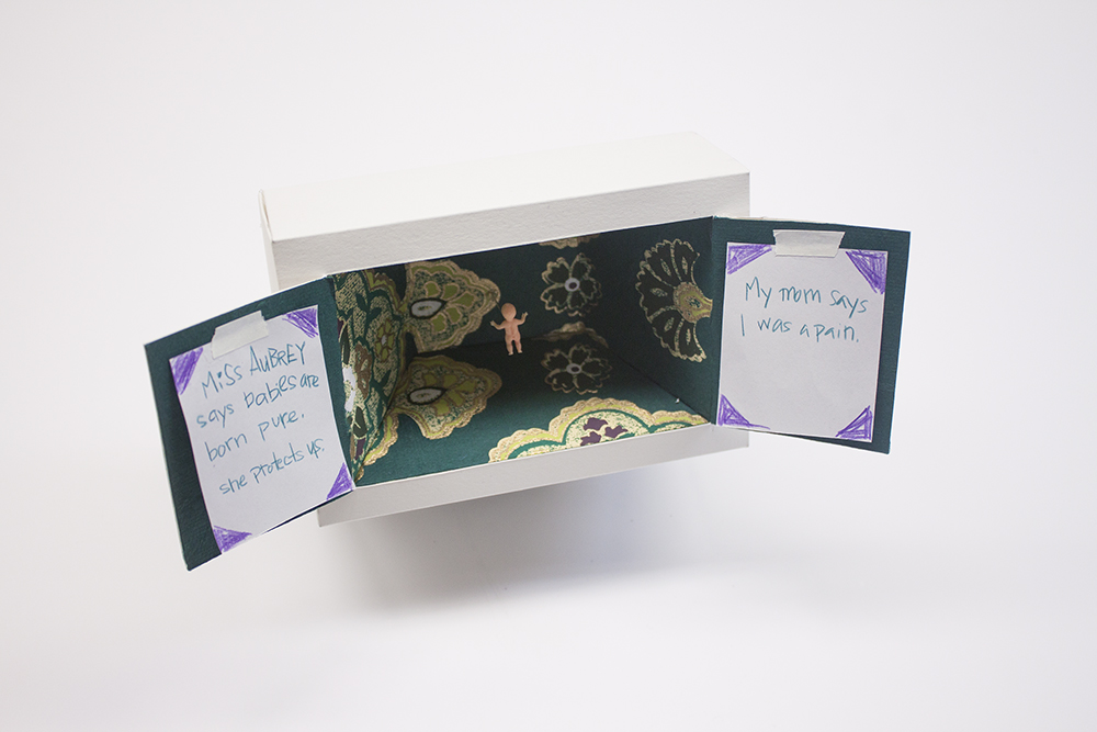 16postcards19.jpg