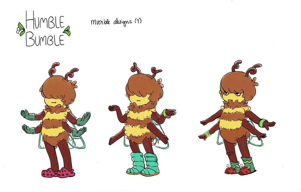 humblebumble_characterdesigns_mumble_01.jpg