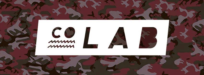 Colab August
