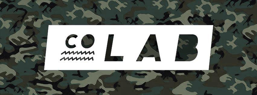 Colab September