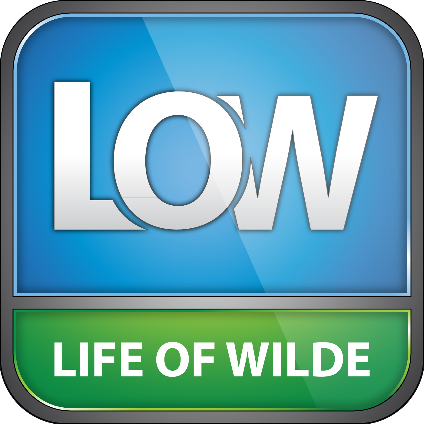 LIFEOFWILDE.COM (LOW)