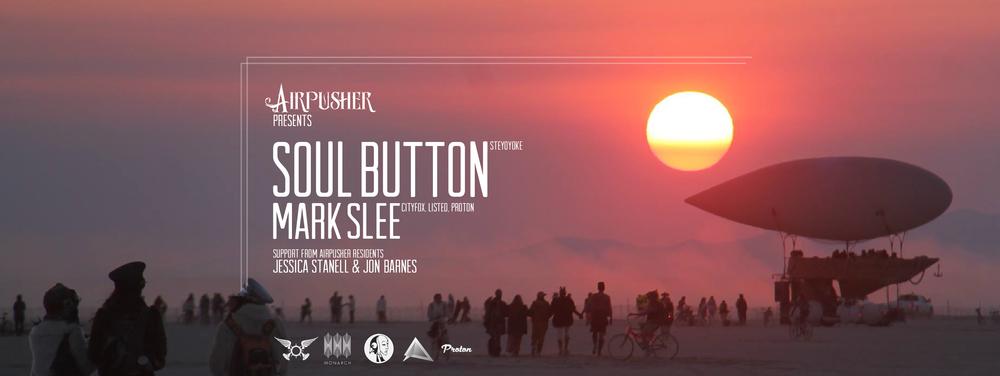 soulbutton-04.png