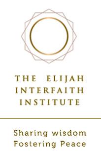 Elijah_Interfaith_Logo.jpg