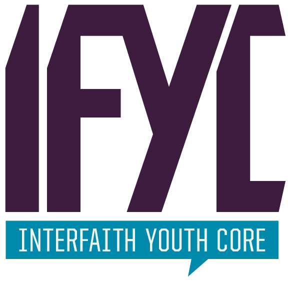 IFYCPrimary-Logo_High-Res.jpg
