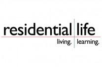 residential-life-logo-207x136.jpg