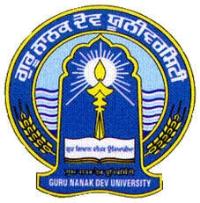 Guru_Nanak_Dev_University_logo.jpg