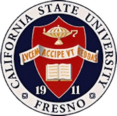 California_State_University,_Fresno_(seal).jpg