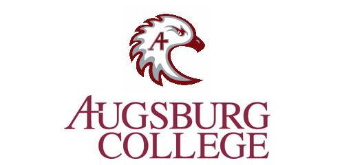 augsburg-college-minnesota-lrg.jpeg