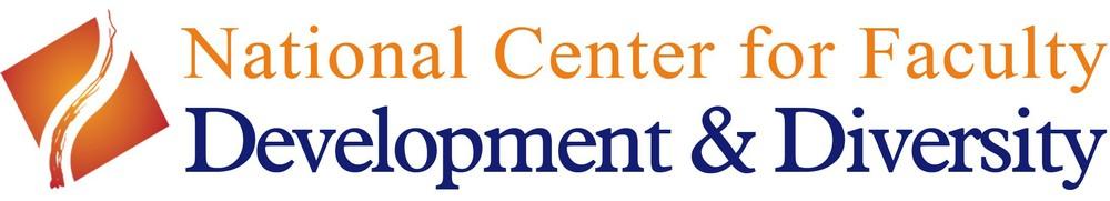 2013-NCFDD-Logo-2ai3xne-e1418248978911.jpg