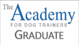 Dog Training Napa Valley