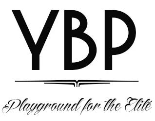 YBP Playground For The Elite.jpg