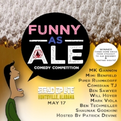 Funny As Ale Comedian Social Image 051718.jpg-1.jpeg