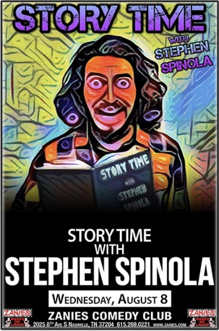 Story time spinola flyer.jpg