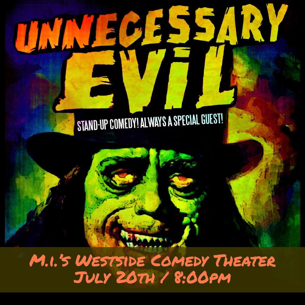 Unnecessary Evil Flyer 7_20_18.jpg