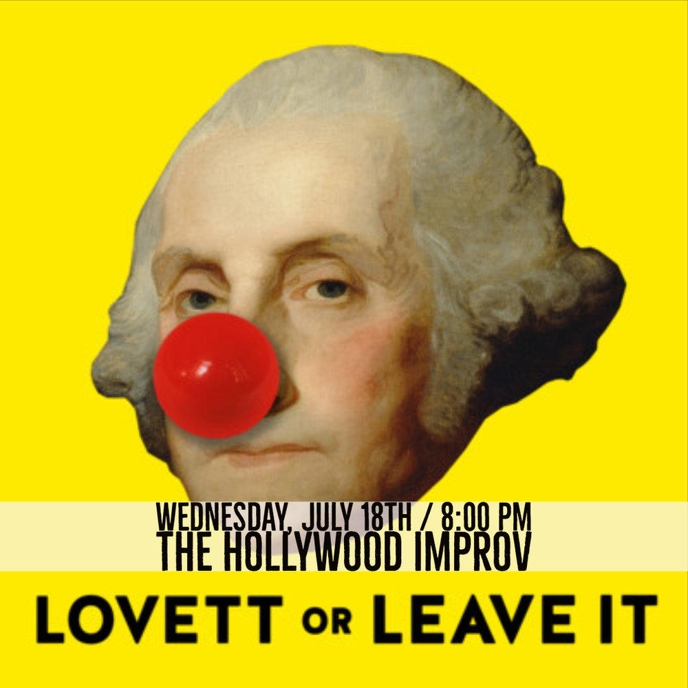 Lovett July 18 2018.jpg