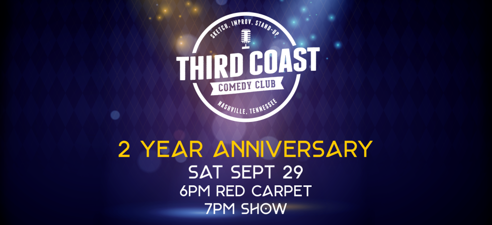 Third Coast 2 year flyer.png