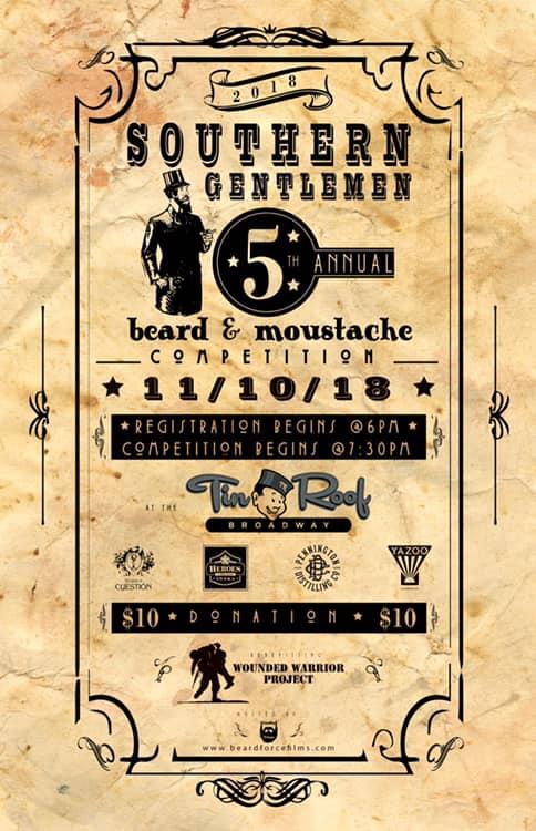 beard competition november 2018.jpg