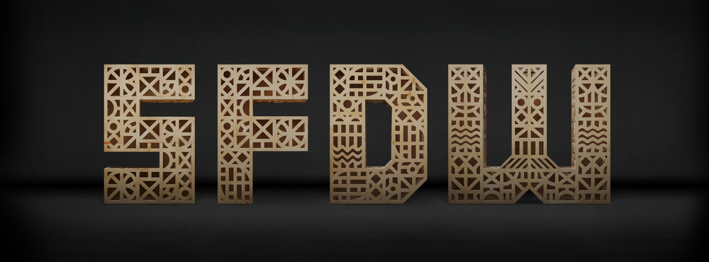 SFDW_Wood_Letters_Web_New.jpg