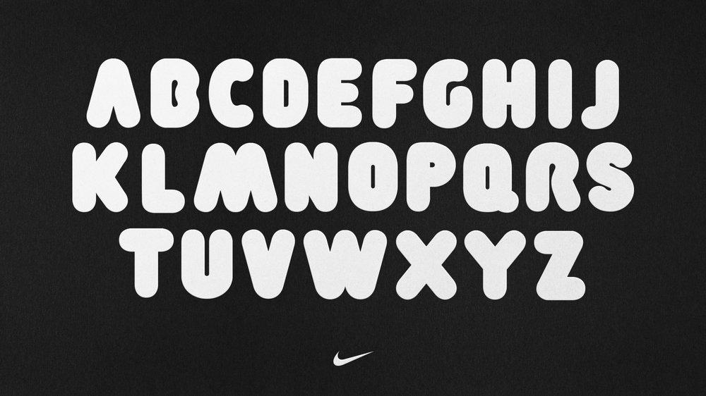 00_Typography_11.jpg