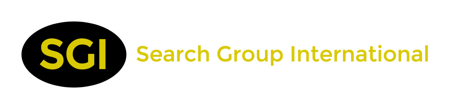 Search Group International