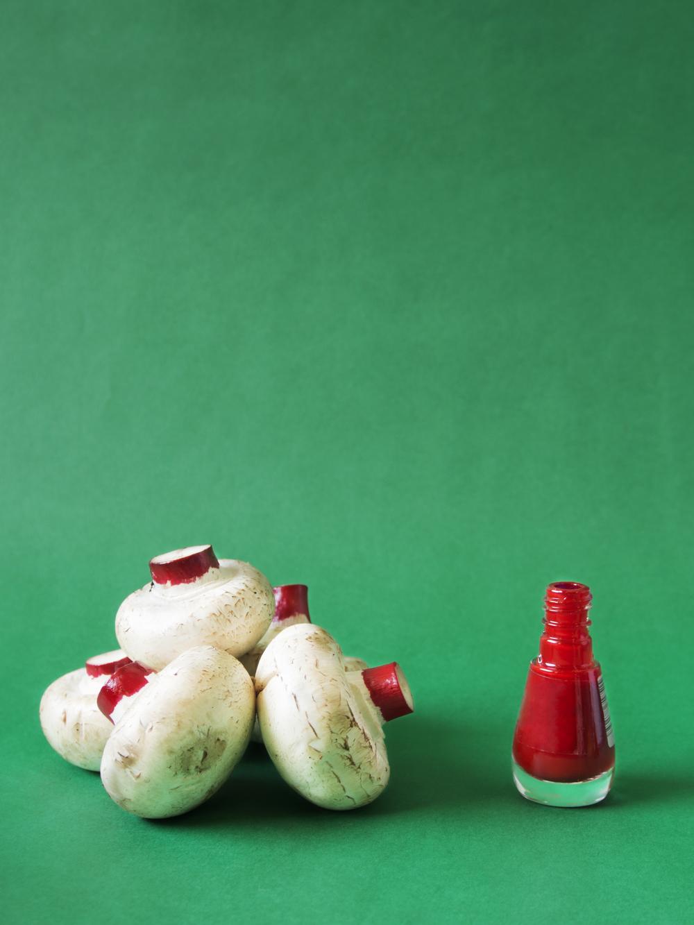 glamour5(mushroom).jpg