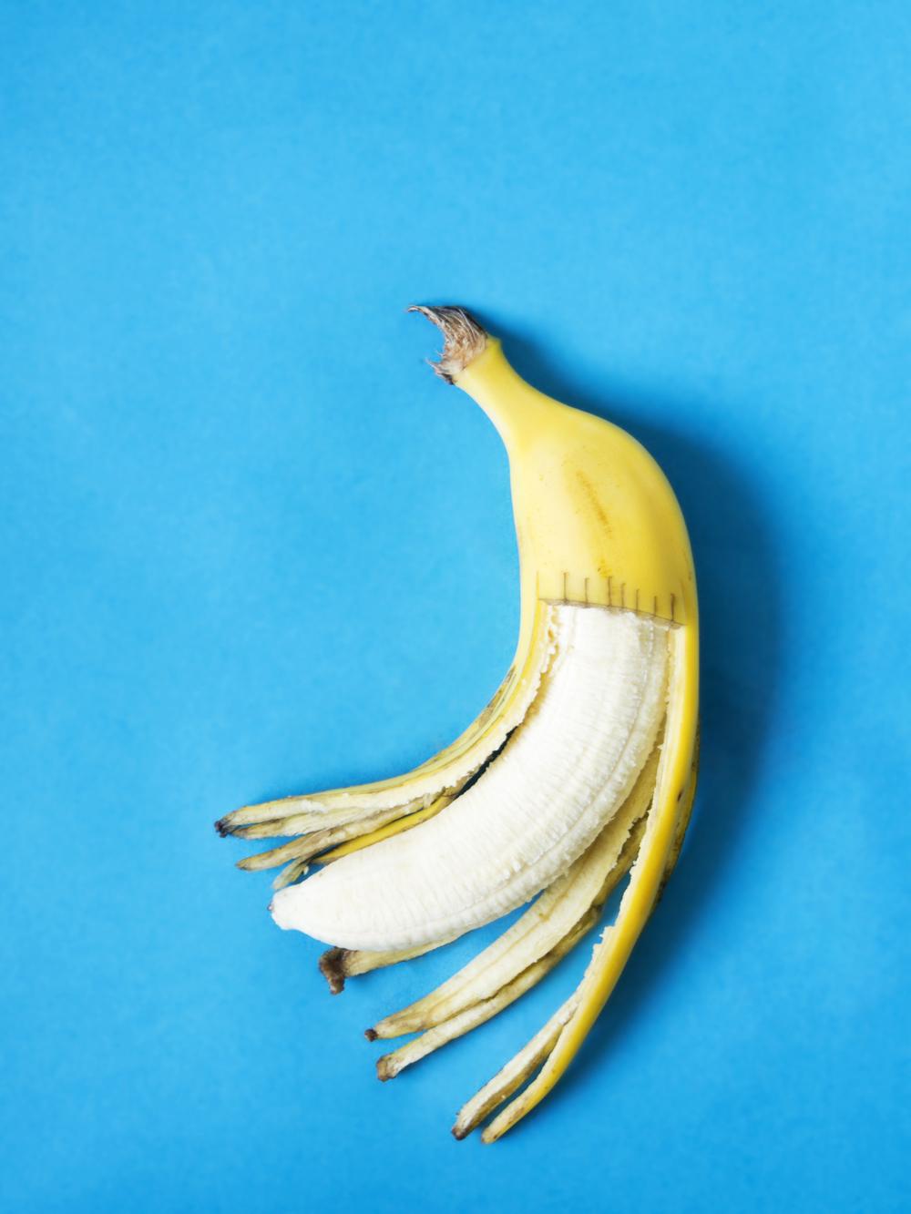 glamour6 (banana).jpg