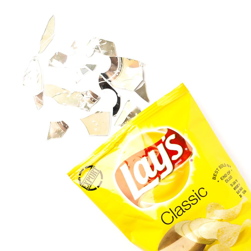 chips(sqr).jpg