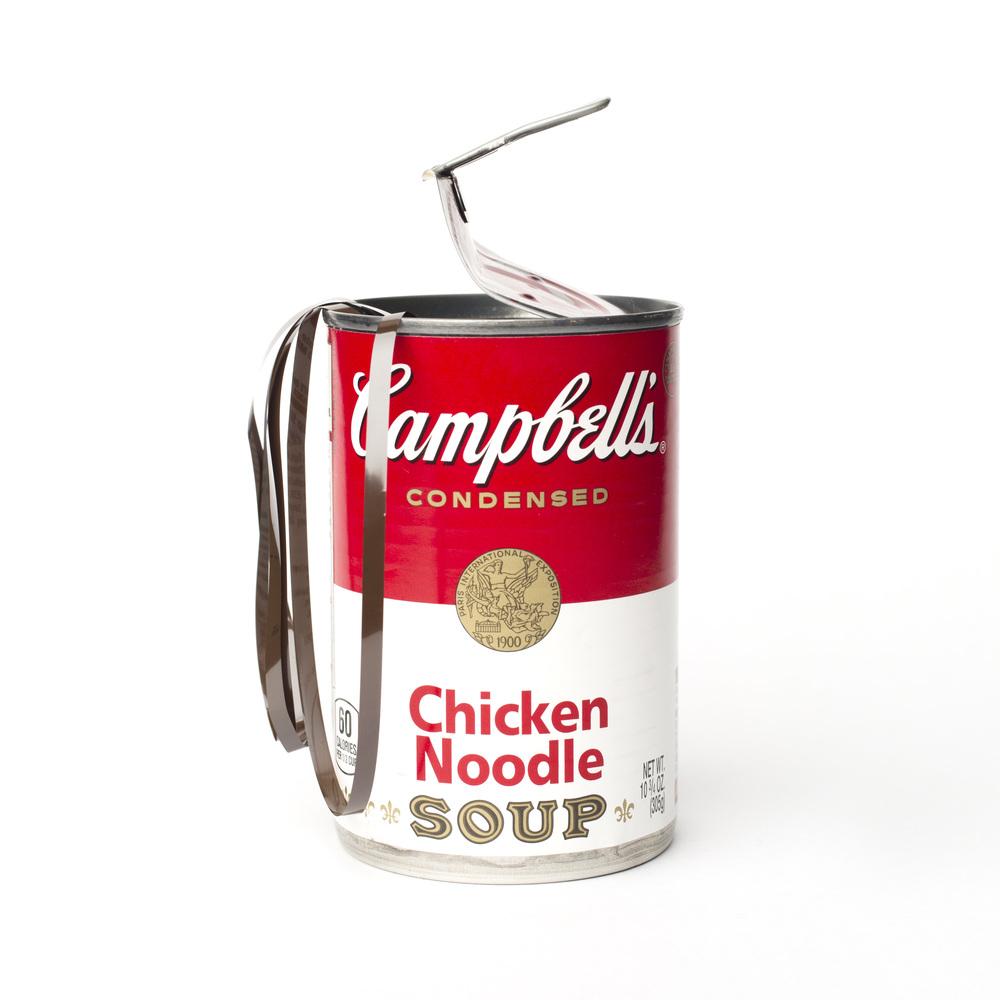 campbell(sqr).jpg