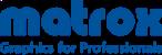 Matrox_Logo.png