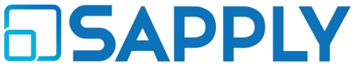 Sapply | IT Distribution Asia Pacific