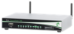 Digi TransPort® WR41  Enterprise Class Cellular Router for Remote and Mobile Applications