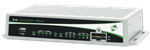 Digi TransPort® WR44 R  All-in-One Cellular Router with Advanced Routing/VPN, for Rugged Environments