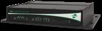 Digi TransPort®WR44 RR Rugged 3G/4G Cellular Router Designed for Use On-Board Rail Vehicles