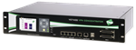 Digi TransPort® VC7400 VPN   Enterprise Class VPN Concentrator