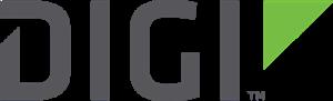 logo_teradici.png