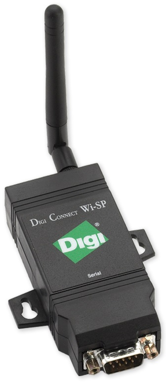 digi-connect-wi-sp.jpg