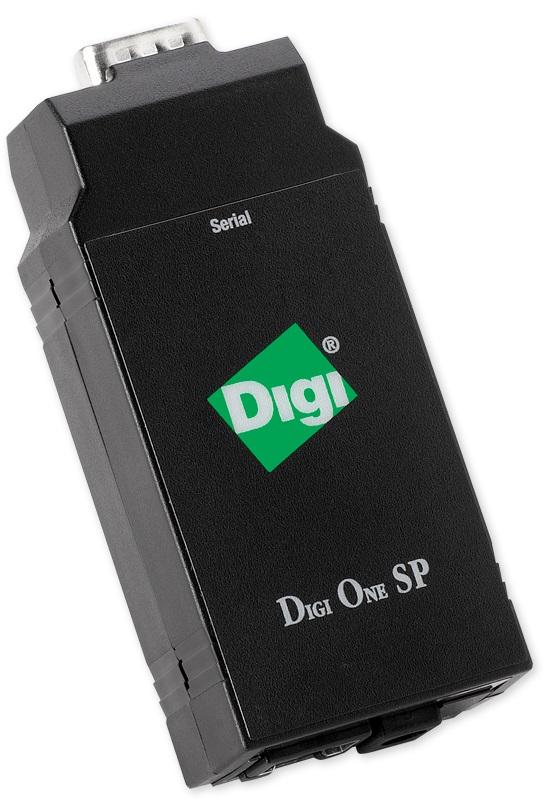 digi-one-sp.jpg
