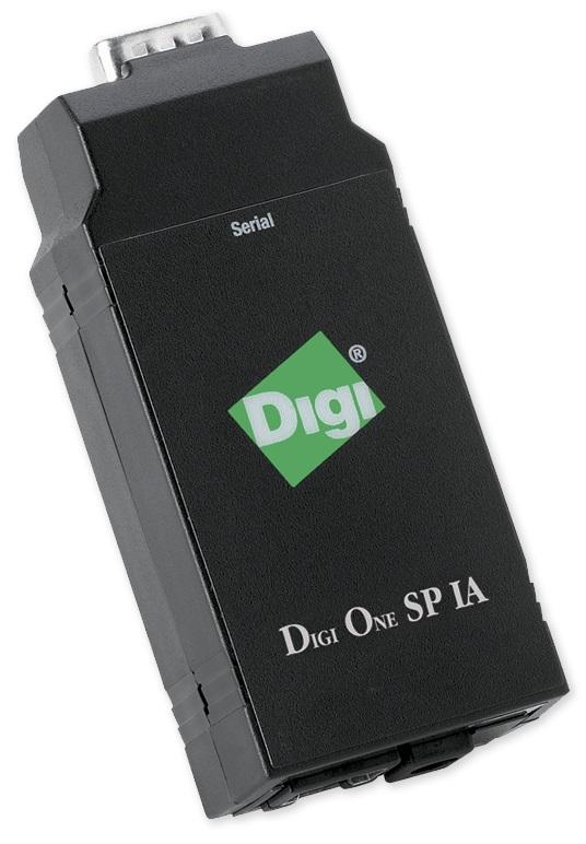 digi-one-sp-ia.jpg