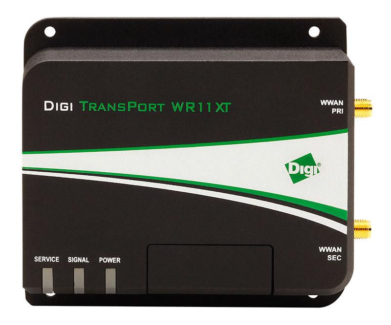 WR11-L700-DE1-XWb.jpg